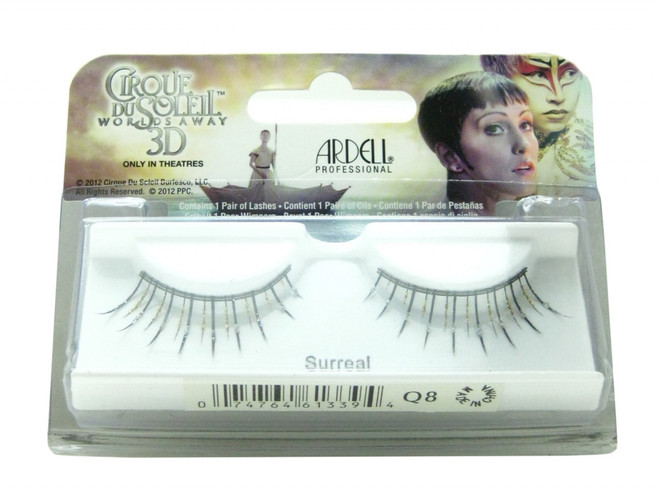 Ardell Lashes Surreal