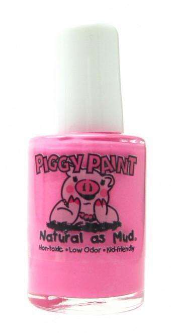 Piggy Paint for Kids Jazz It Up