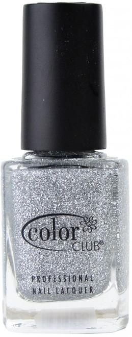 Color Club Sex Symbol nail polish