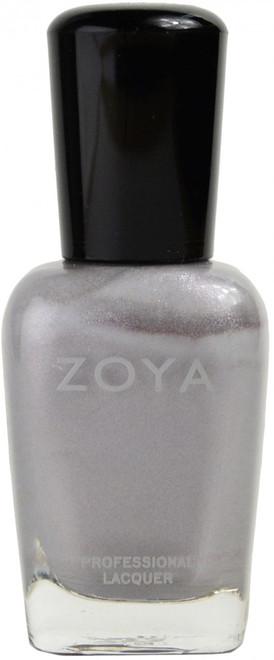 Zoya Harley nail polish