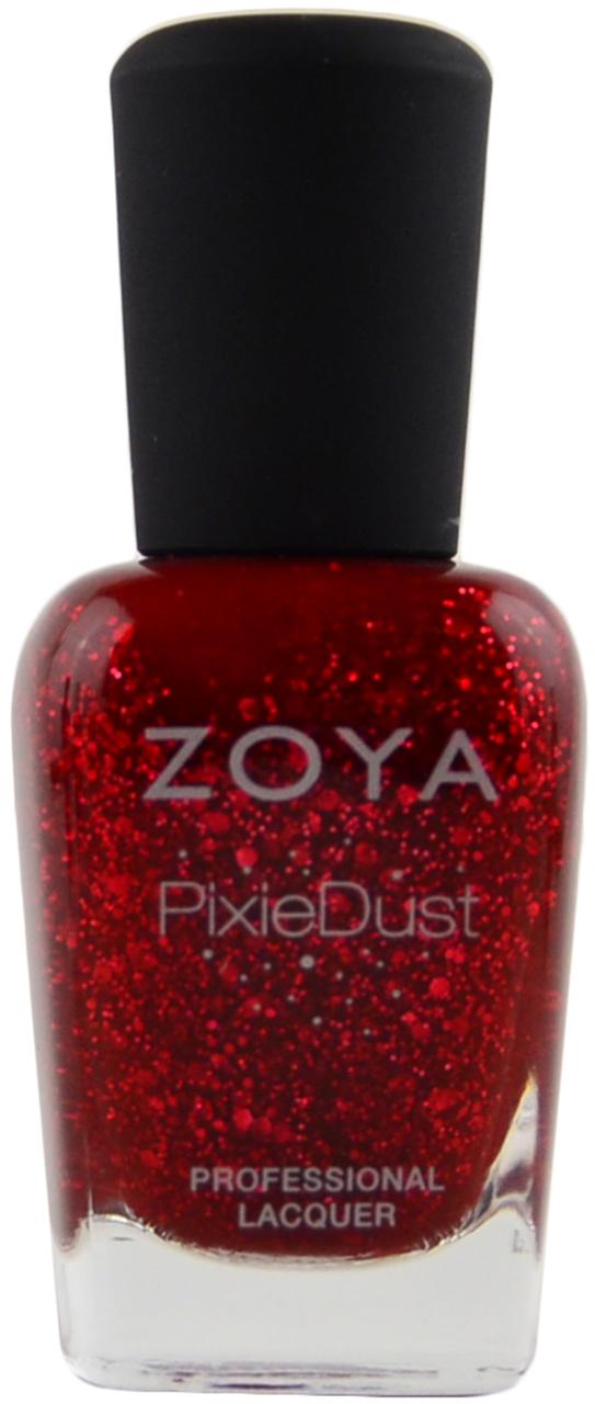 Zoya Oswin (Texture Matte Glitter), Free Shipping at Nail ...