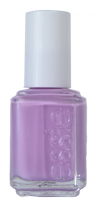Essie Bond With Whomever Free Shipping At Nail Polish Canada