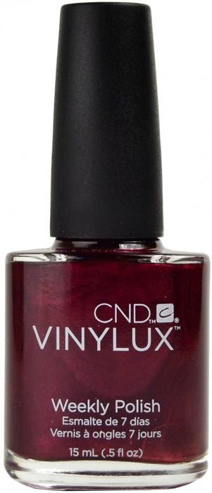 Cnd Vinylux Masquerade Week Long Wear Free Shipping At Nail Polish Canada