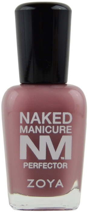 Zoya Naked Manicure Tip Perfector (0.5 fl. oz. / 15 mL