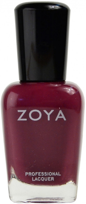 Zoya Toni Free Shipping At Nail Polish Canada