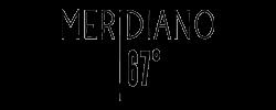 Meridiano67