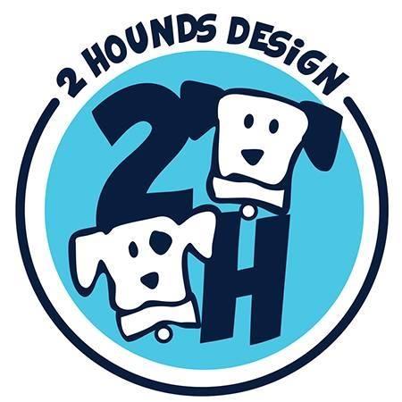 2-hounds-design-logo-fb.jpg