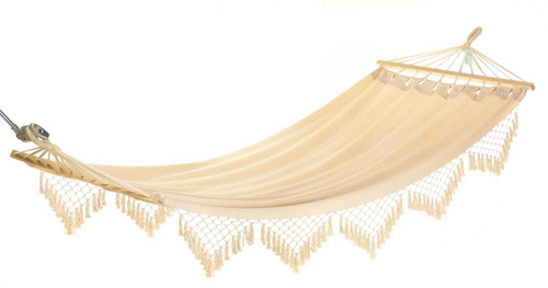 cape cod canvas hammock