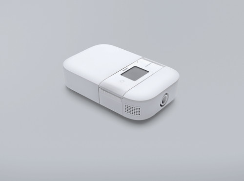 Philips Dreamstation Go Battery Pack
