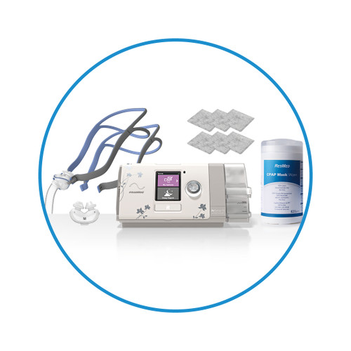 CPAP Machines for Sale - FREE Shipping | CPAP Australia