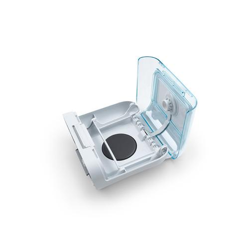 Philips DreamStation Humidifier