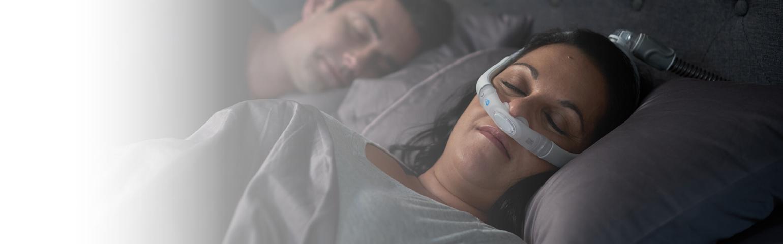 CPAP Australia | Sleep Apnea Machines, CPAP Masks & Supplies