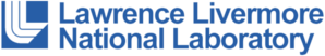 lawrence-livermore-national-laboratory