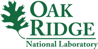 oak-ridge-national-laboratories