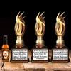 Ghost Scream Award Winning Grand World Champion Hot Sauce