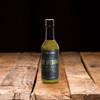 El Verde Hot Sauce Bottle