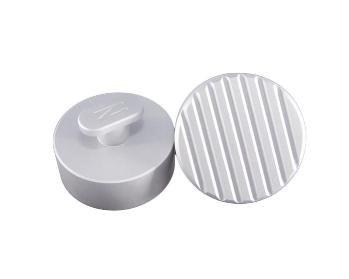 C8 / C7 / Z06 Stingray Aluminum Jacking Pads (Set of 4)