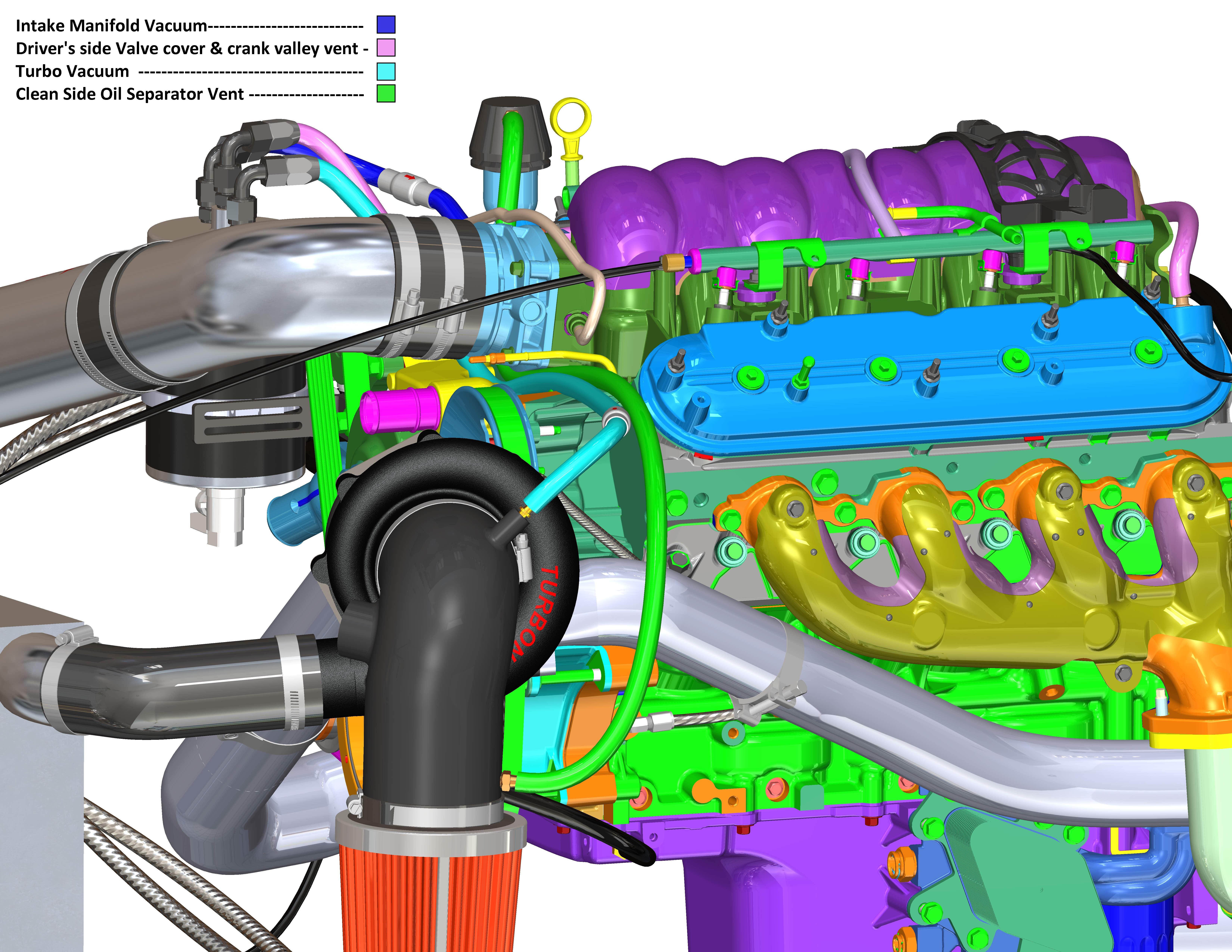camaro-turbo-catch-can-install-diagram-3.jpg