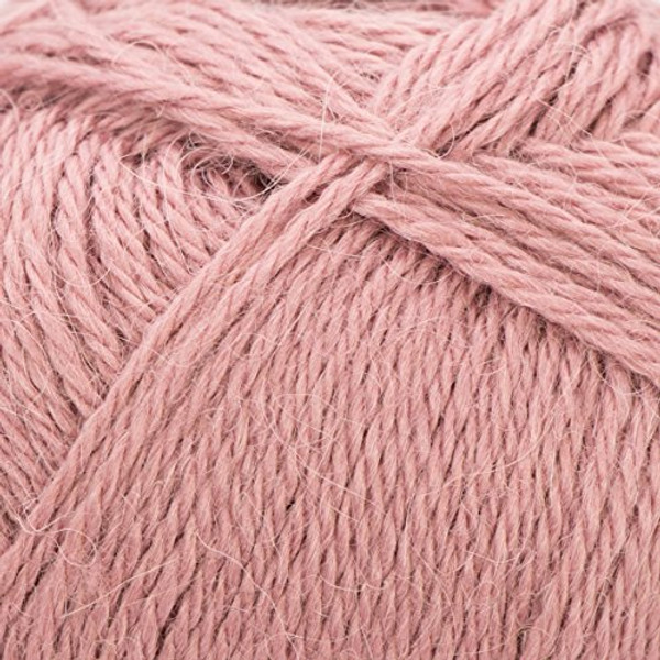 16702011PM3 - Pink Mauve
