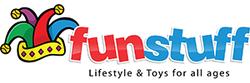 www.funstuff.ie
