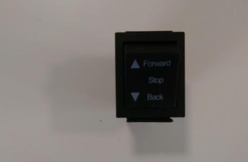 Forward Backward Six Pin