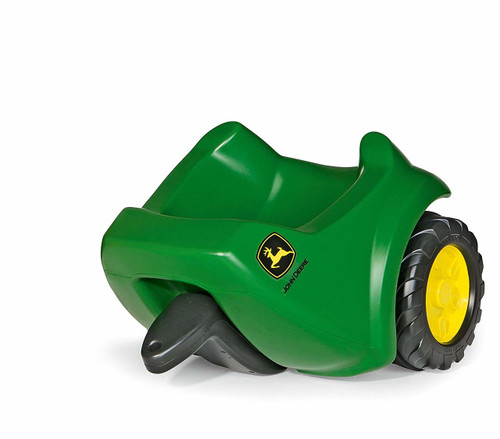 ROLLY - John Deere Mini Trac Trailer (S2612202)