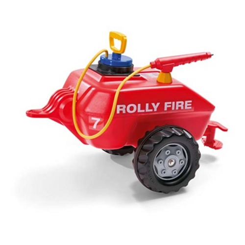 ROLLY - Fire Water Tank with Pump (S2612296)