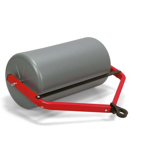 ROLLY - Roller 52cm (Copy of S2612296)