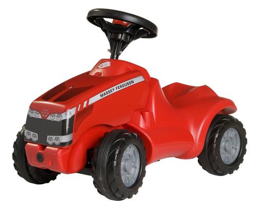 ROLLY - Massey Ferguson - Minitrac Tractor (S2613233)