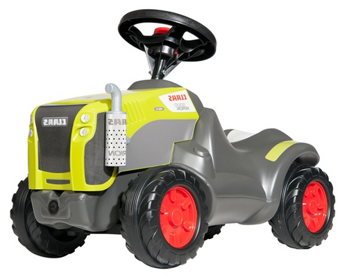 ROLLY - Claas - Minitrac Tractor - Xerion (S2613265)