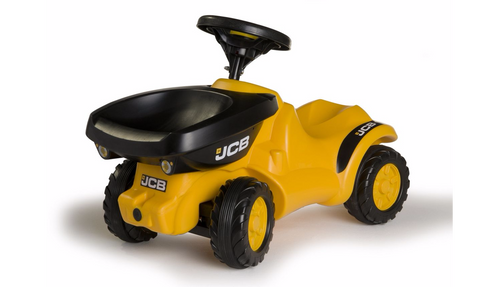ROLLY - JCB - Minitrac - Dumper (S2613265)