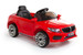 SALE - BMW Style Ride on Coupe 12V - Red (BBH-968-RED)