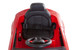 BMW Style Coupe 12V Electric Ride On Car (Red)