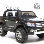 Ford Ranger Spare Parts