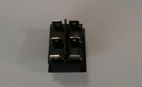 6-pins-switch.jpg