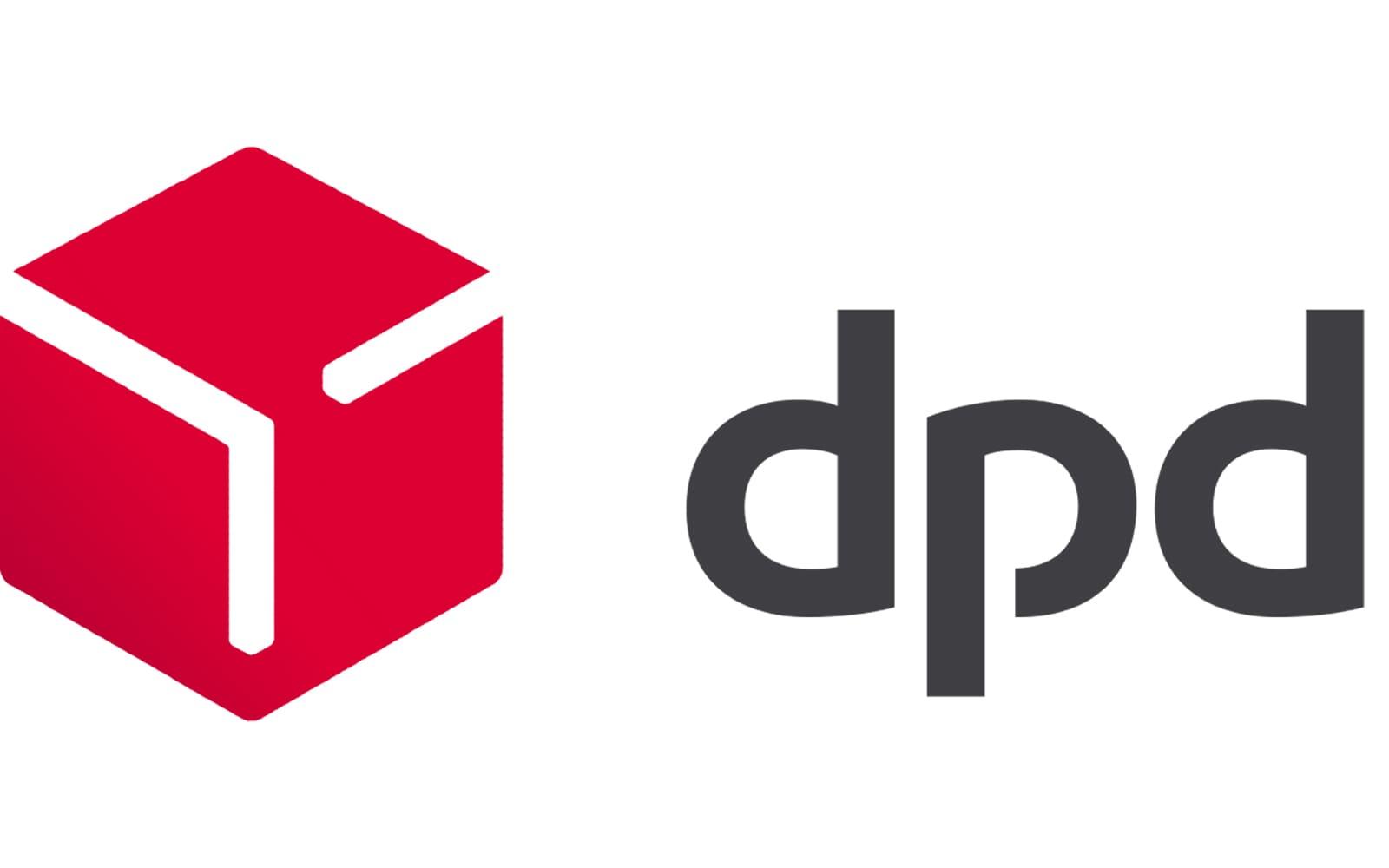 dpd-logo-2.jpg