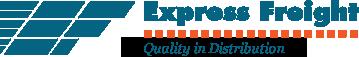 express-freight-logo.png