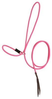 12 FT. Pocket Rope Halter - Catch Rope
