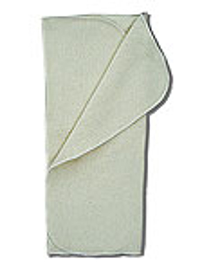 AppleCheeks 3-Layer Bamboo Insert