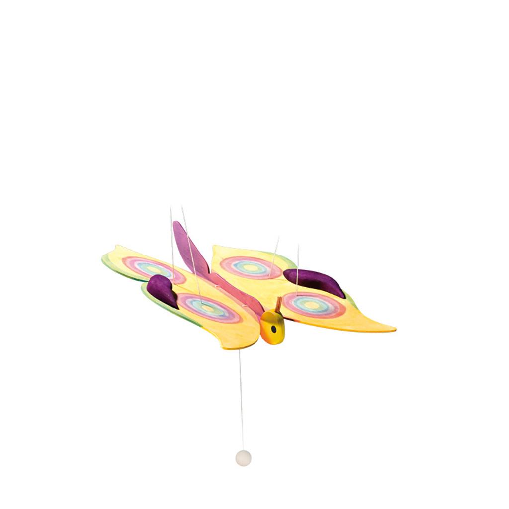 Ostheimer Mobile - Butterfly