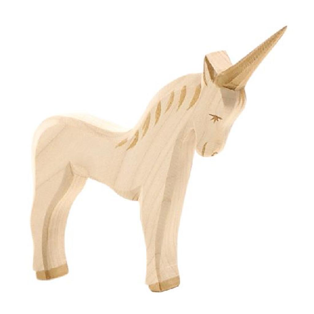 Ostheimer Unicorn