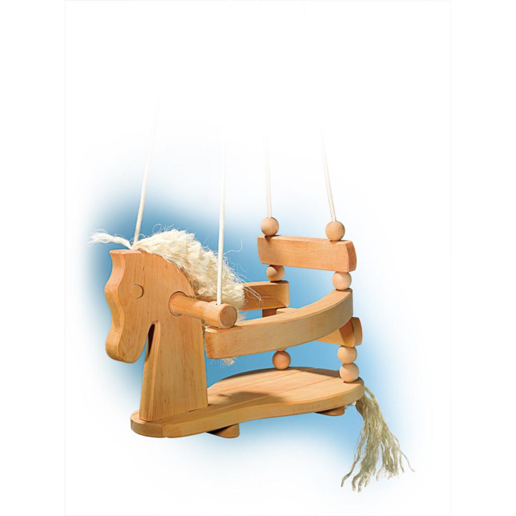 Ostheimer Swing