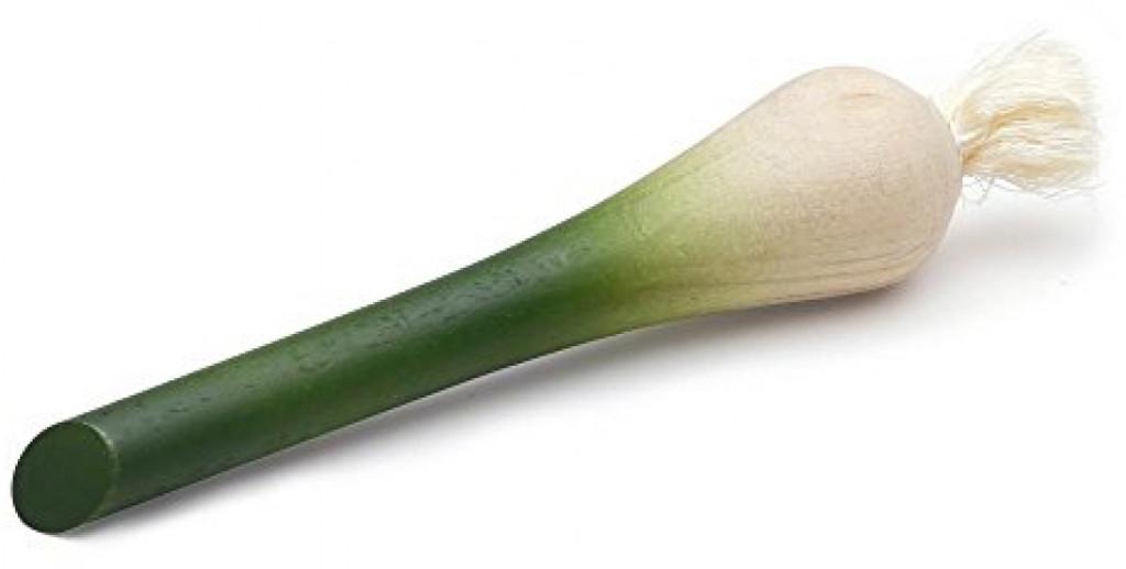 Erzi Spring Onion