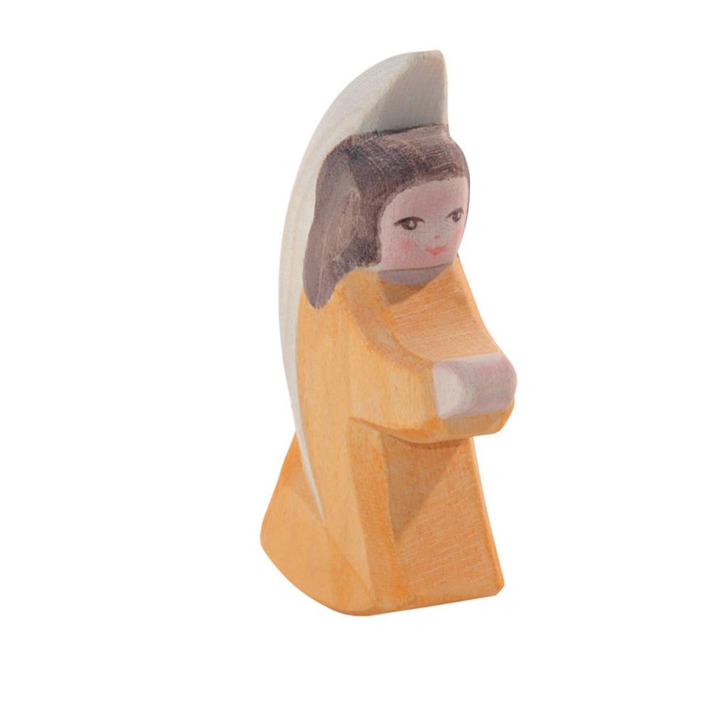 Ostheimer Little Angel Orange