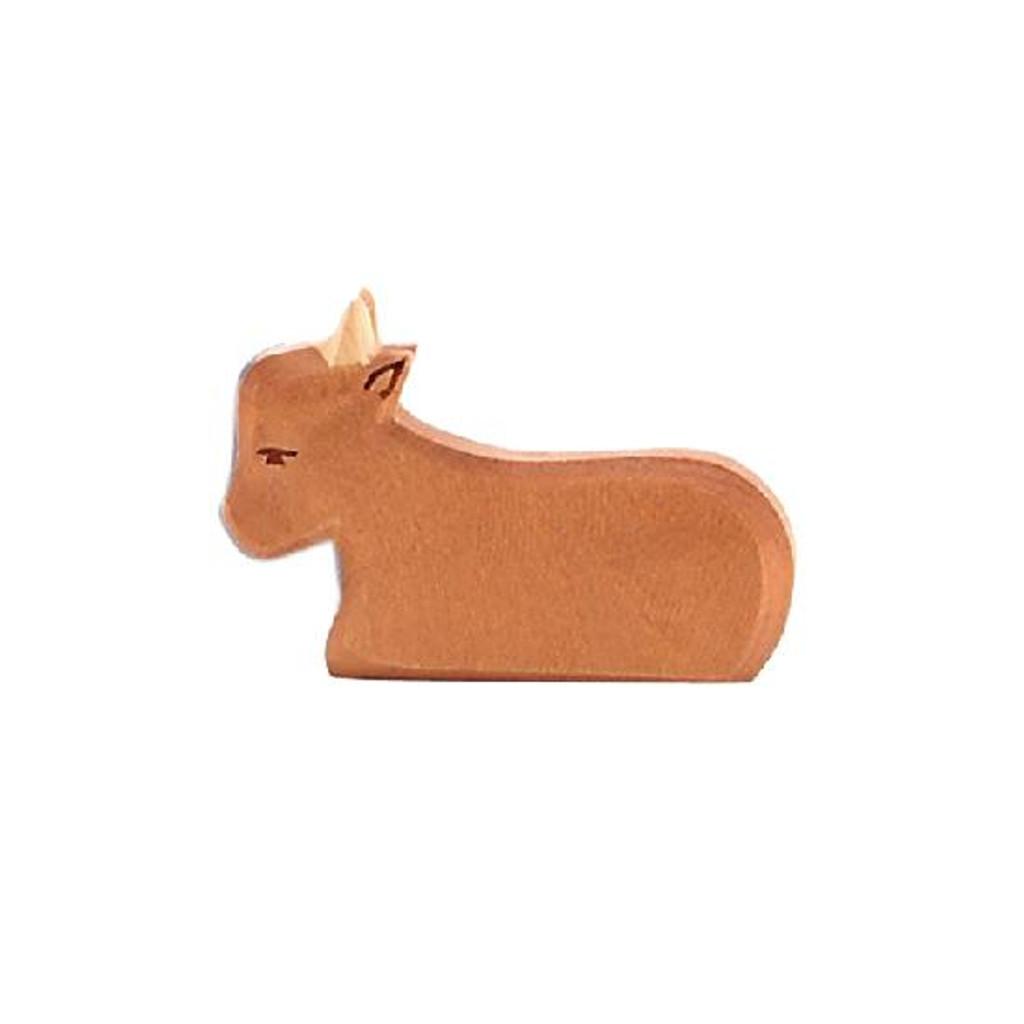 Ostheimer Wooden Ox