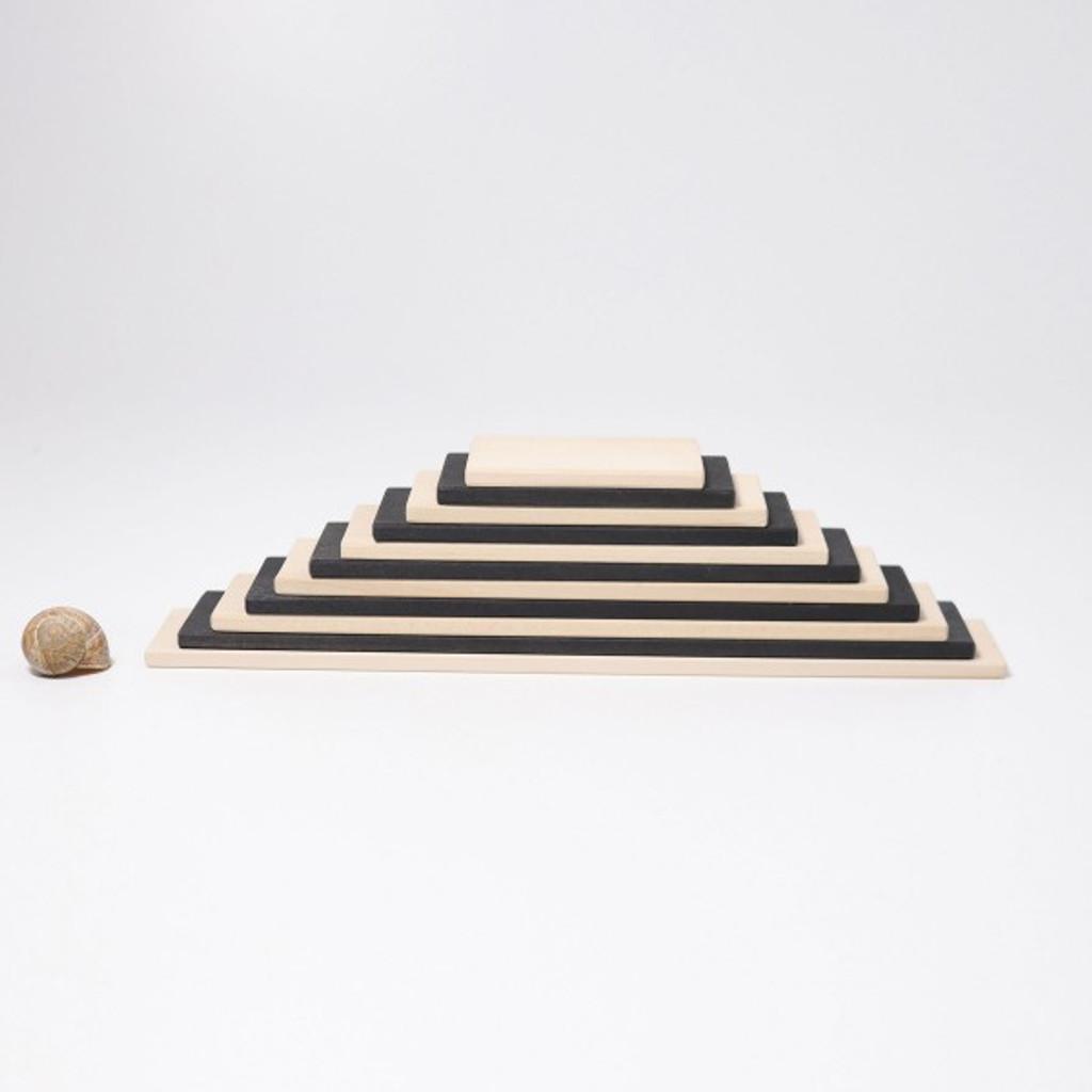 Grimm's Building Boards