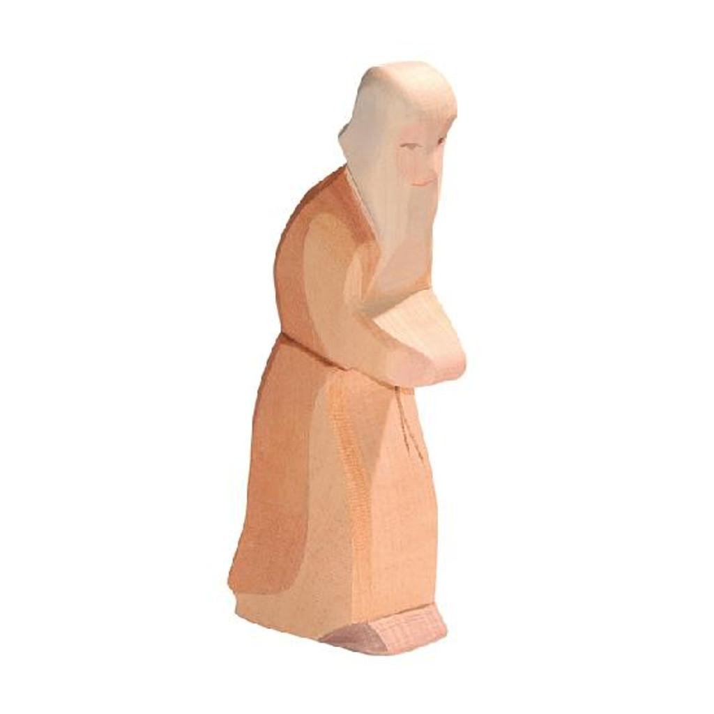 Ostheimer Wooden Noah