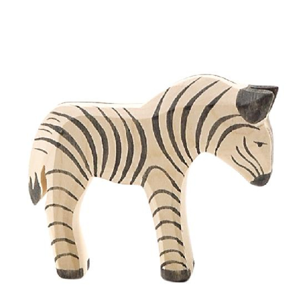 Ostheimer Wooden Panther Small Running