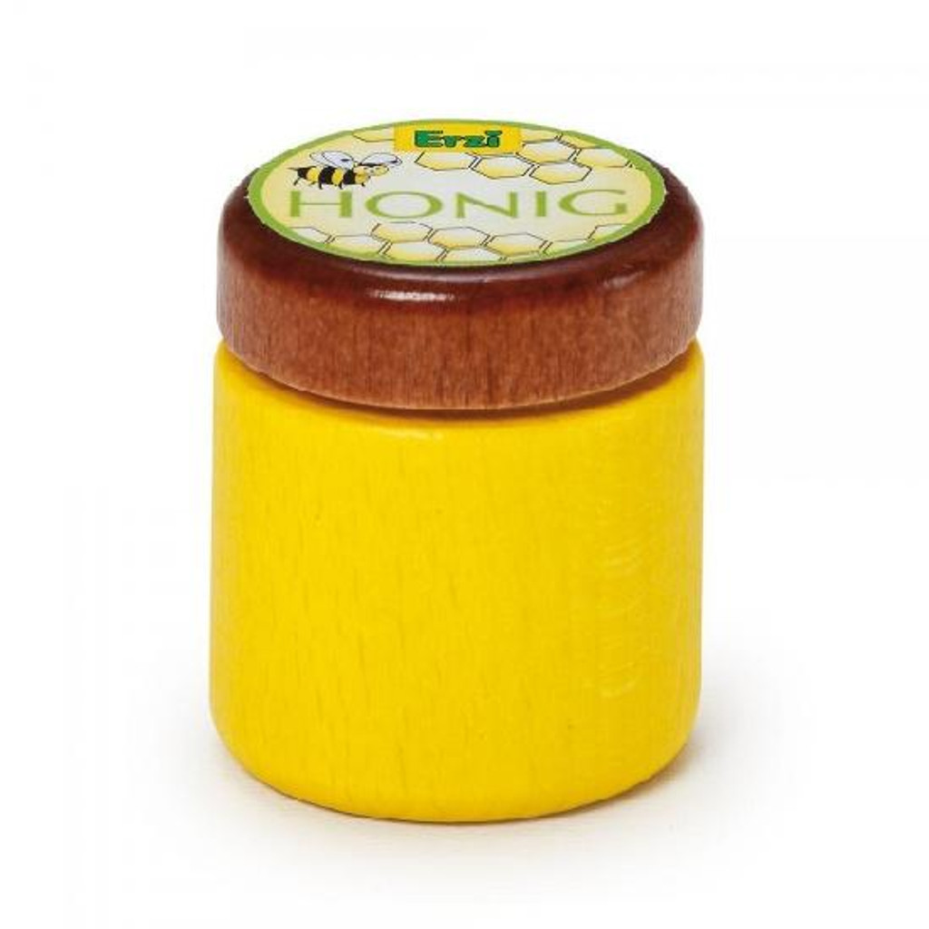 Erzi Jar of Honey