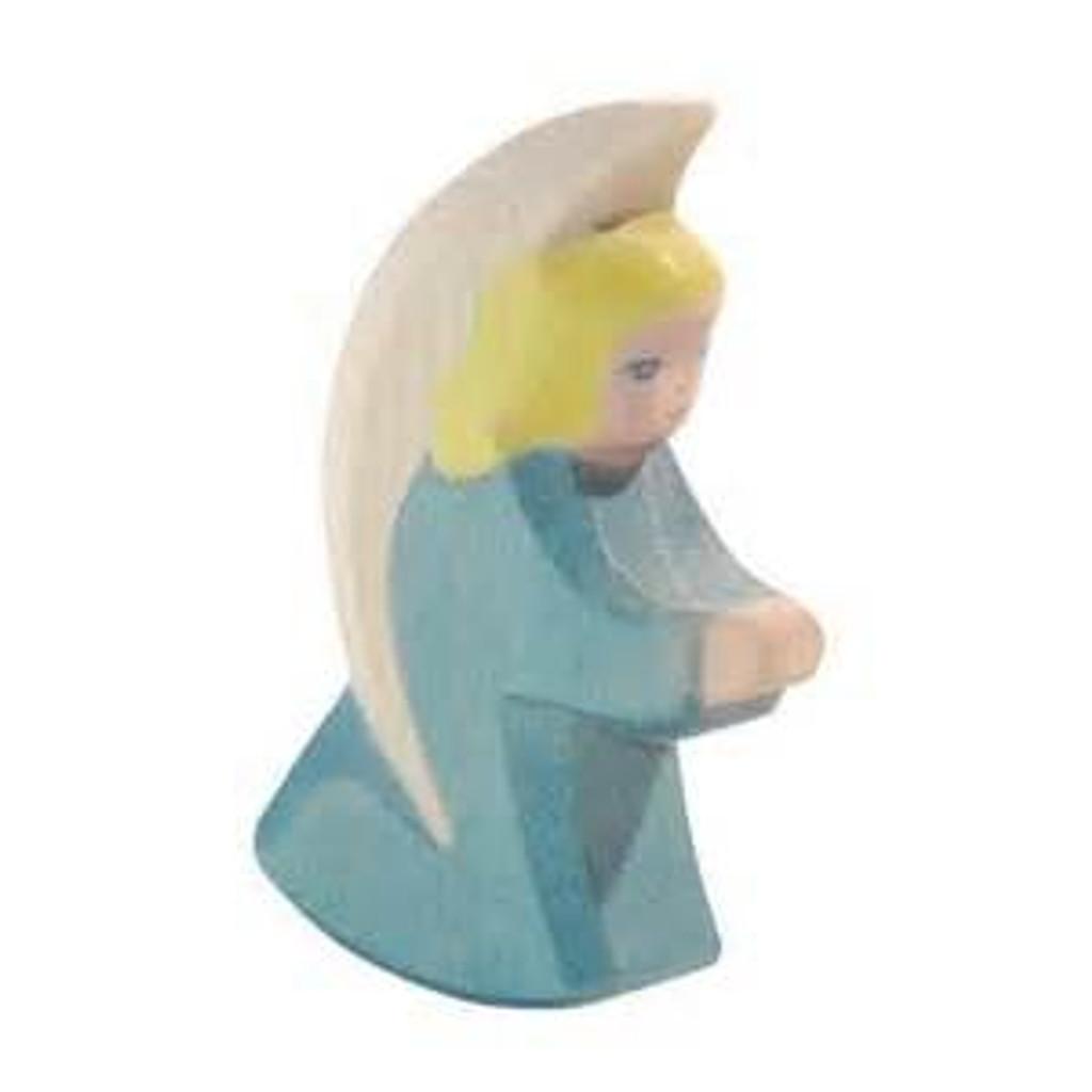 Ostheimer Little Angel Turquoise